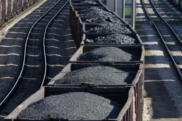Tani węgiel z Ukrainy może trafić na europejski rynek