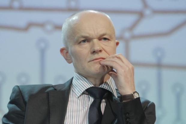 G. Wiśniewski, IEO: system cen gwarantowanych dla wszystkich
