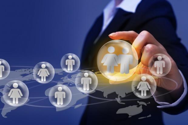 Rośnie zainteresowanie systemami ERP, MES, PLM i APS