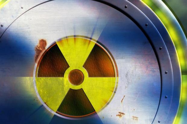 KE bada węgiersko-rosyjski kontrakt atomowy