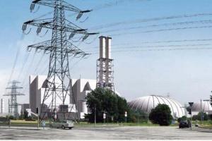 Vattenfall uruchamia elektrownię węglową w Niemczech