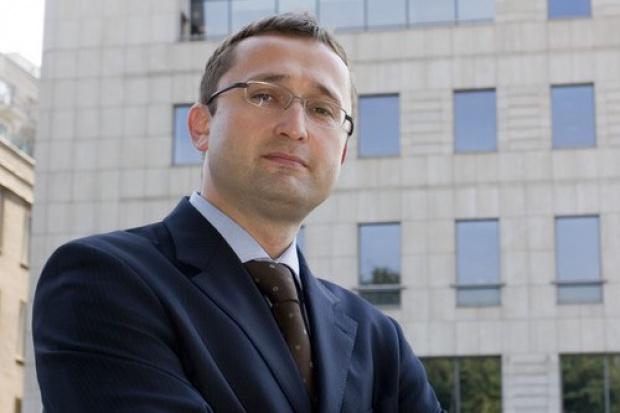 Ekspert: unia energetyczna to krok w stronę wspólnych zakupów gazu
