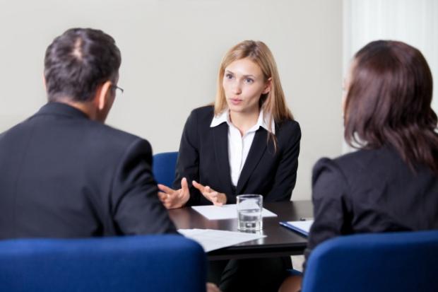 W zagranicznej spółce pracuje się lepiej?