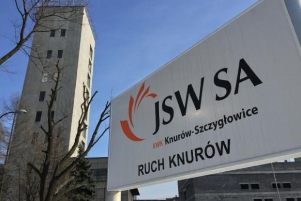 JSW rozpoczyna postępowanie kwalifikacyjne na prezesa zarządu