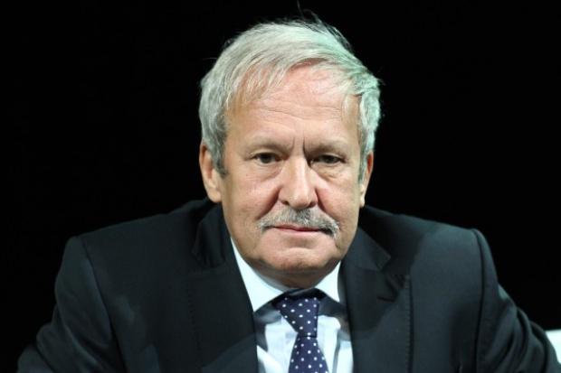 Steinhoff: unia energetyczna zmierza do utworzenia wspólnego rynku energii