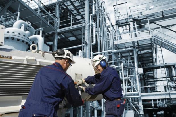 Rafineria Star zniweluje import paliw do Turcji