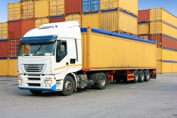 Protest kierowców ciężarówek Brazylii narasta