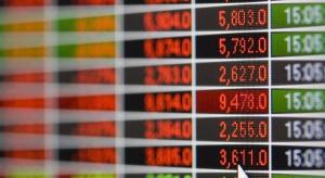 Asseco i PKO BP wdraża platformę obsługi transakcji na zagranicznych giełdach
