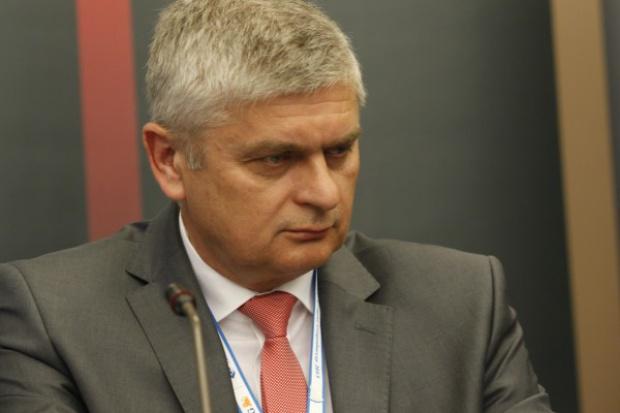 Prezes Bogdanki: nie pozwolimy, by swymi cenami KW wyeliminowała nas z rynku