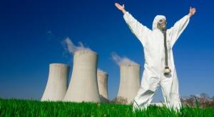 PGE EJ 1 realizuje kolejne etapy projektu jądrowego