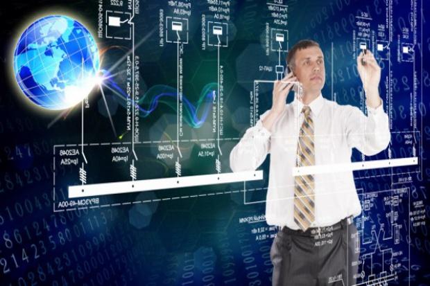 PGE wdrożyła system informatyczny SAP