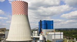 Inżynier kontraktu na blok 413 MW w Łagiszy wybrany