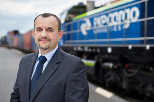 PKP Cargo przewozi mniej węgla. Rośnie segment intermodalny