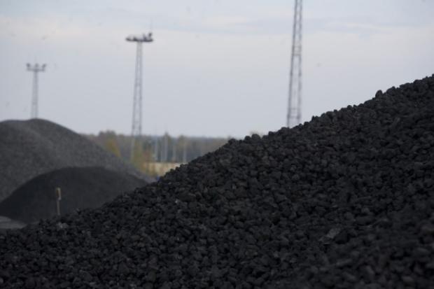 Górnictwo: duża strata, czarna przyszłość