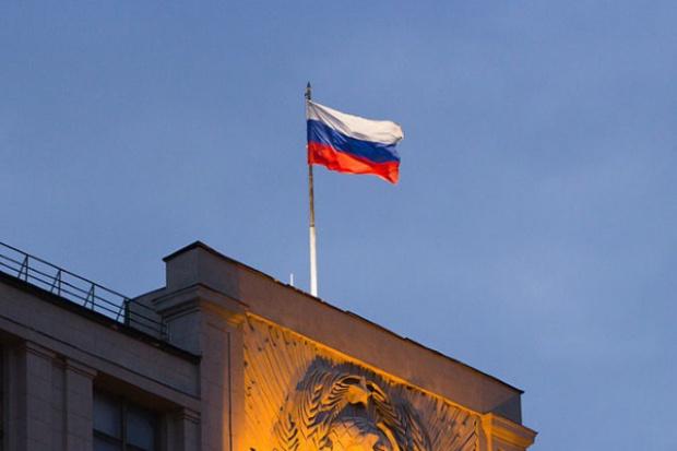 Z kim nie handlować w Rosji?