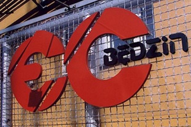 EC Będzin kupi 100 proc. akcji swojego właściciela