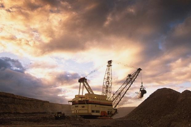 Glencore Xstrata ogranicza wydobycie węgla w Australii