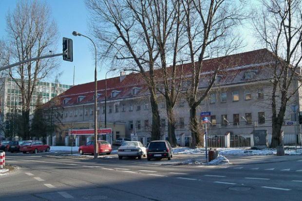 Studiotech Poland zmodernizuje obiekt Narodowego Instytutu Audiowizualnego