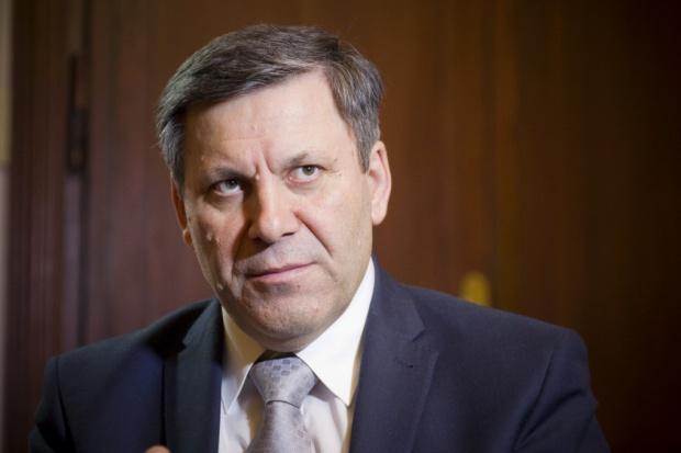Piechociński: warto konsolidować energetykę i górnictwo, ale po modernizacji kopalń