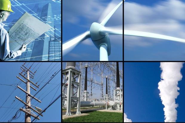 Odnawianie niezależności energetycznej Europy