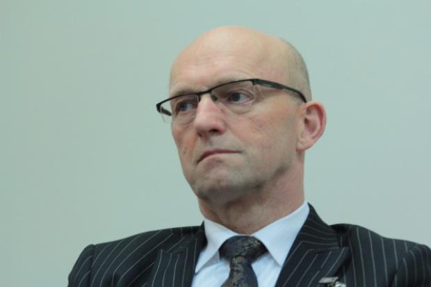 Józef Wolski, prezes Kopeksu, o trudnych realiach rynku węgla
