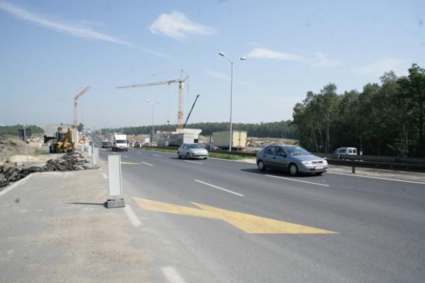 Założenia do nowego programu budowy dróg lokalnych - w lipcu