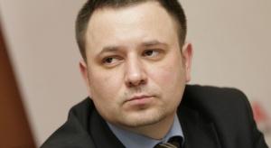 M. Swora: w unii energetycznej najwięcej kontrowersji wokół kwestii gazu