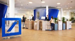 Prezes Deutsche Banku odpowie przed sądem za oszustwo procesowe