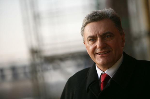 System ERP w JSW Koks: pierwsze wdrożenie w branży w Europie Środkowo-Wschodniej