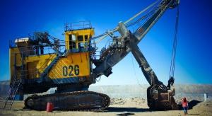 Rozbudowa chilijskiej kopalni KGHM za 5,5 - 7,4 mld zł