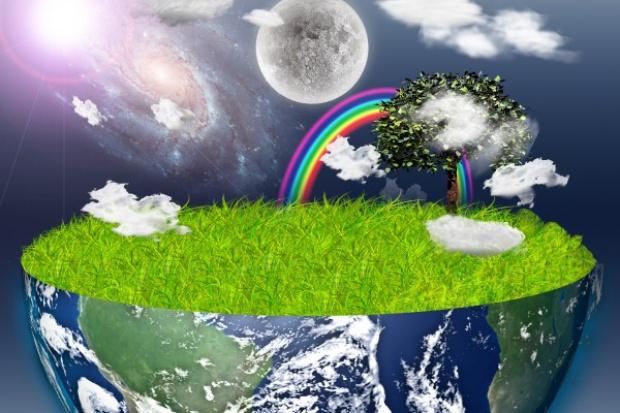 Końcówka dyskusji o stanowisku UE na konferencję klimatyczną