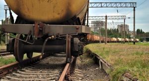 Kazachstan wprowadza zakaz importu paliw z Rosji