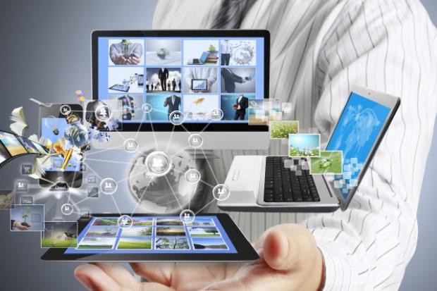 Outsourcing IT z perspektywy małych i średnich firm