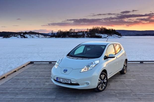 Auto w sieci... elektroenergetycznej. Czy to już?