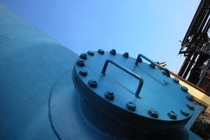 Polwax wybuduje instalację za 60-80 mln zł