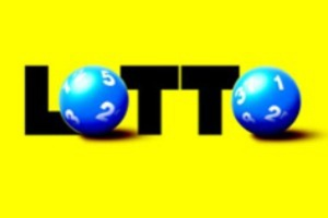 Posłowie zajęli się projektem, który ma dopuścić Lotto przez internet