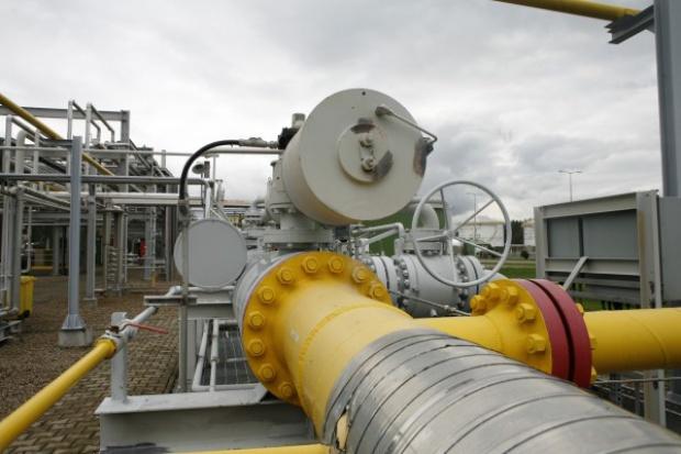 Ekspert: przed PGNiG nowe perspektywy w energetyce