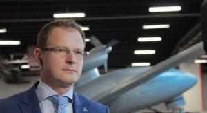 Krystowski, PZL Świdnik: czas na konsolidację operacyjną zbrojeniówki
