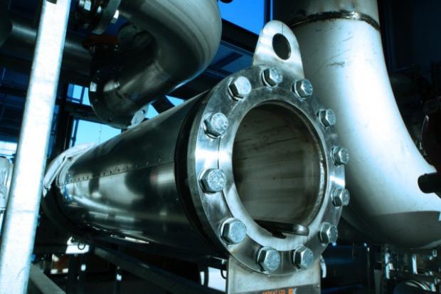 Vallourec - ceny ropy osłabiają aktywność klientów