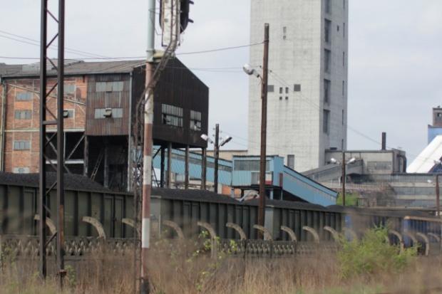 W poniedziałek 9 marca Wojciech Kowalczyk spotka się z górniczymi związkami