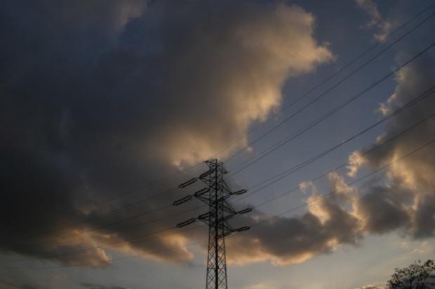 Luty bez spodziewanych wzrostów cen energii