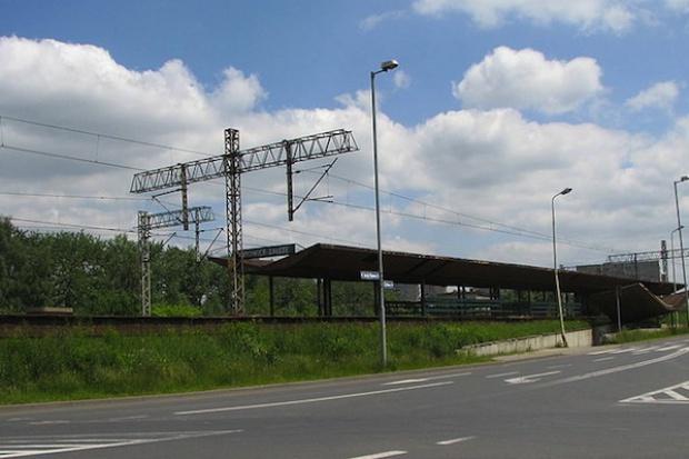 Przetarg na trasę Katowice-Chorzów rozstrzygnięty