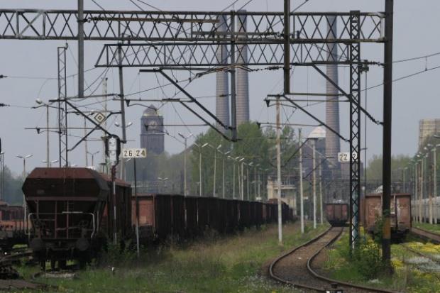 ABB dostarczy urządzenia dla PKP Energetyka za 160 mln zł