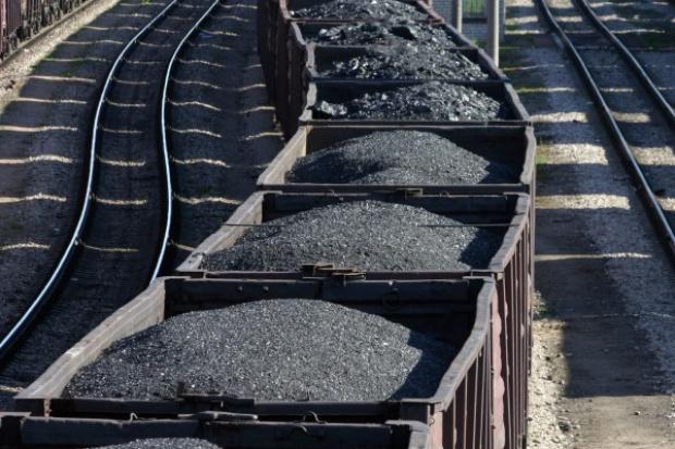 Admiral Markets: ceny węgla pozostaną niskie