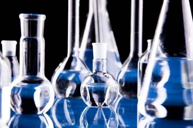 Ambitne plany chemicznego giganta