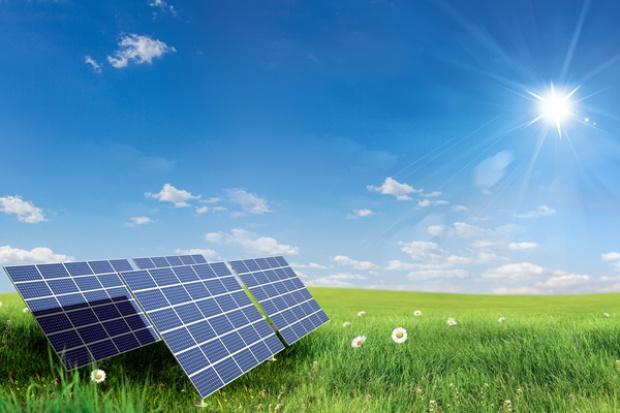 Świetlana przyszłość czystej technologii