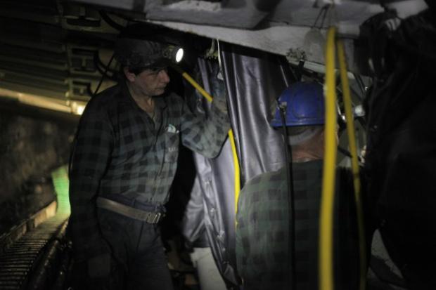 Związki z KW: chcecie zrestrukturyzować kopalnie, czy je zlikwidować?