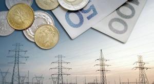 Nowe bloki a koszt bezpieczeństwa energetycznego