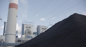 """""""Energetyka nie jest od rozwiązywania problemów górnictwa"""""""