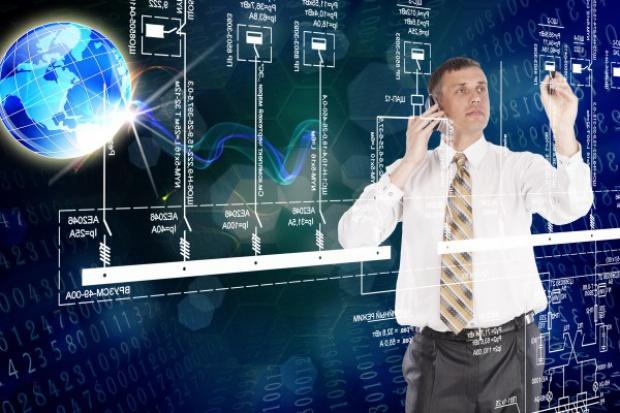 W jakim kierunku rozwija się oferta w zakresie EDI?